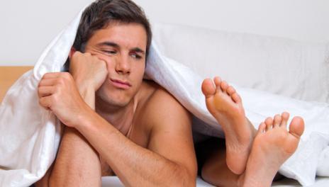 Что такое простатит симптомы и лечение
