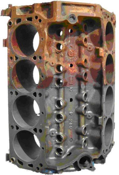 Ингибиторы коррозии металлов