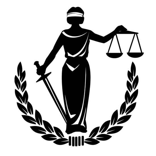 Как составить и подать заявление в прокуратуру