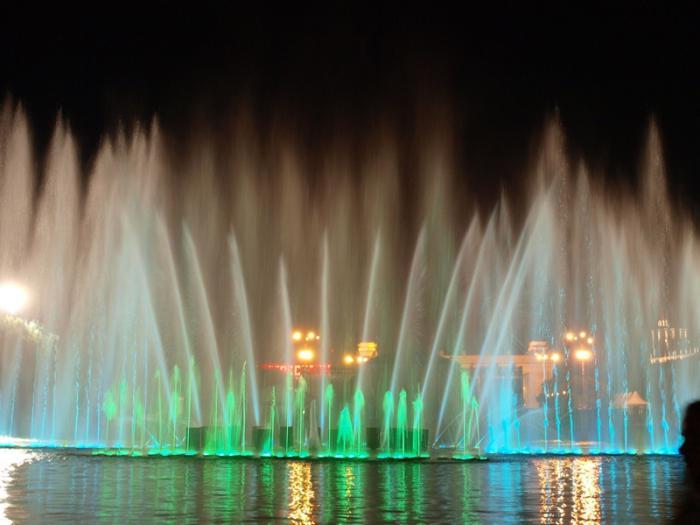 ... , Минск, Москва - парк Горького: fb.ru/article/147737/park-gorkogo---adres-krasnodar-minsk-moskva...