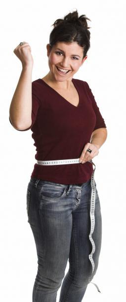 идеал для похудения отзывы