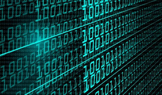 Что такое кбк расшифровка