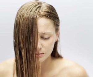 Жирная кожа головы: причины, уход и лечение