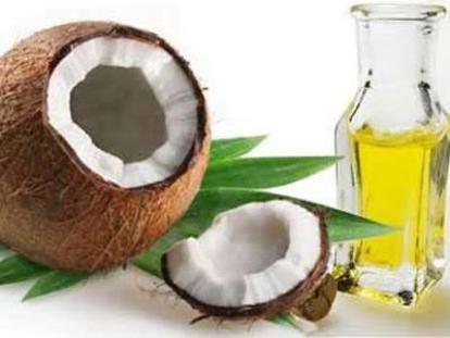 Кокосовое масло: универсальное косметическое средство