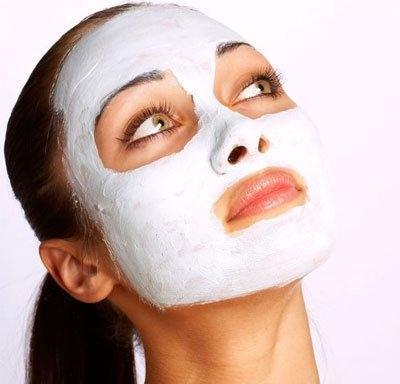 Желатиновая маска для волос: отзывы, действие, способы приготовления