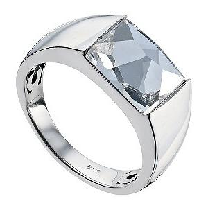 размеры кольца