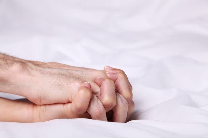 Сколько раз можно кончить: сексуальные отношения, различия в половой системе мужчин и женщин, получение оргазма и индивидуальные особенности человека