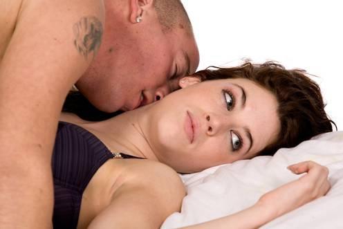 Насколько вреден ли анальный секс?