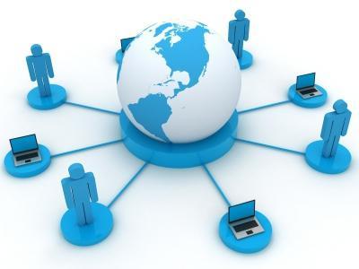 как разместить сайт в интернете бесплатно