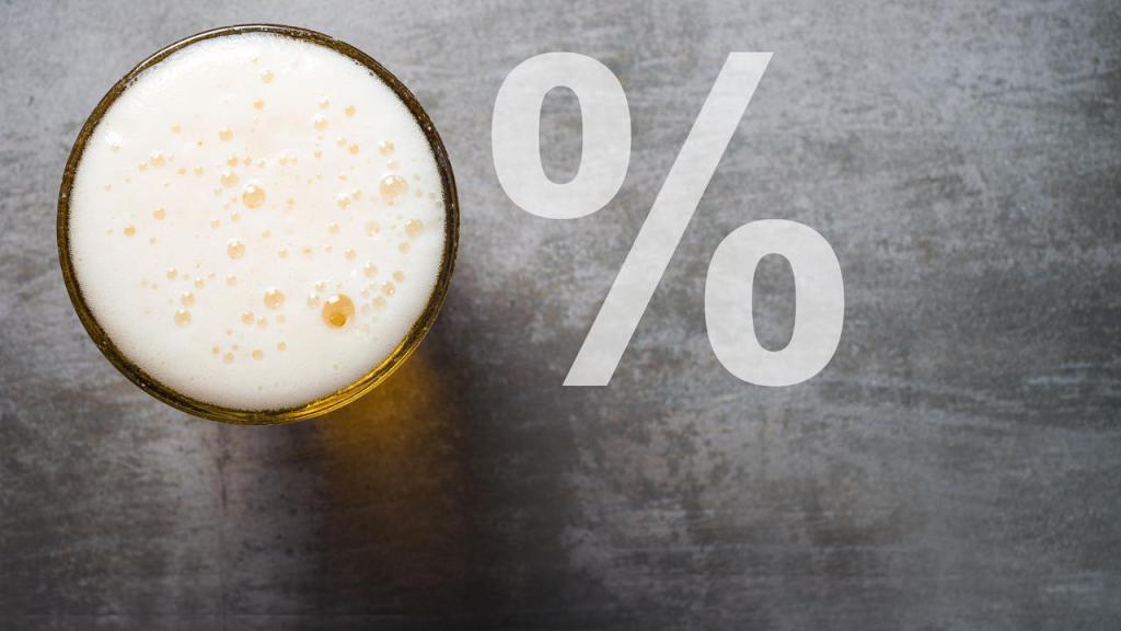 Что вреднее для печени пиво или водка