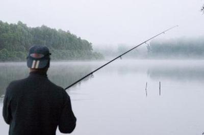 как ловить белого толстолобика