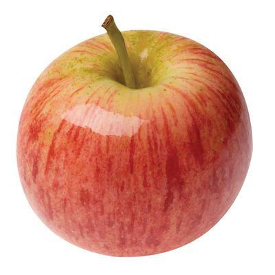 Секс яблака
