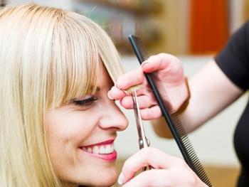 сонник подстригать волосы знакомой