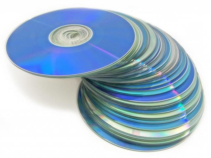 хранение информации картинки
