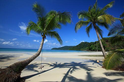 фото баунти райское наслаждение
