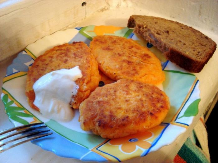 Рецепт блюд из курицы с картошкой в мультиварке