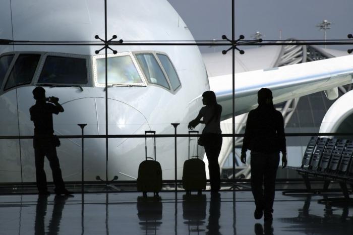 Аэропорты Крита аэропорт Ираклиона аэропорт Ханья