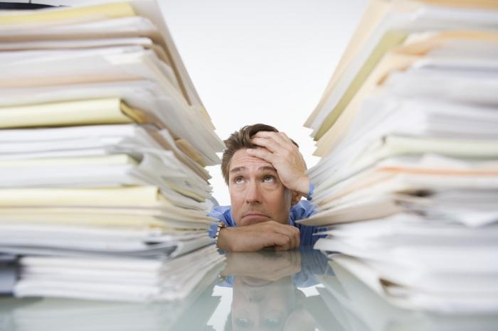 Правоустанавливающие документы: что принципиально знать собственникам…