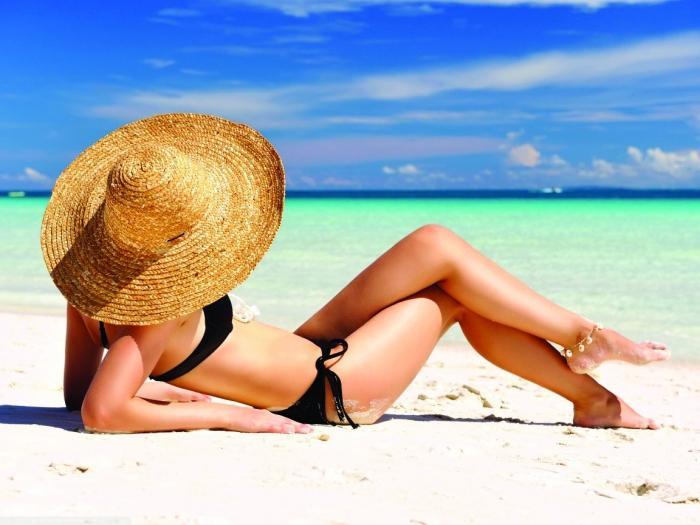 пляжный сезон скачать торрент - фото 7