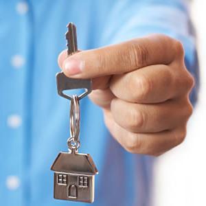 отзывы инком недвижимость