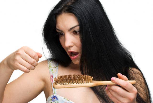 От перцовая настойка выпадения волос отзывы