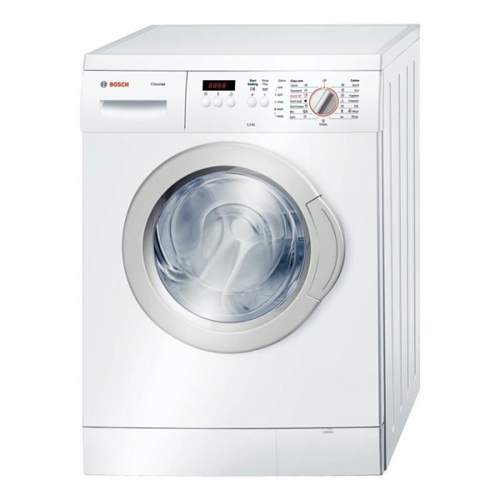 стиральные машины производства германия оно нашем отношении