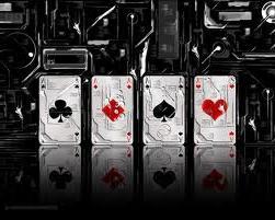 Покерные комбинации для начинающих