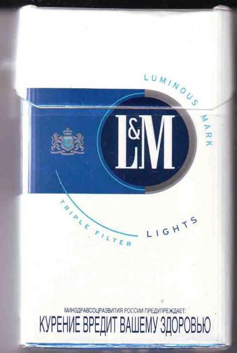 Сигареты лм купить в спб купить одноразовую электронную сигарету красноярск