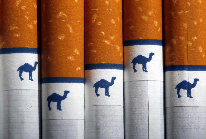 Марка табачных изделий купить сигареты на дому