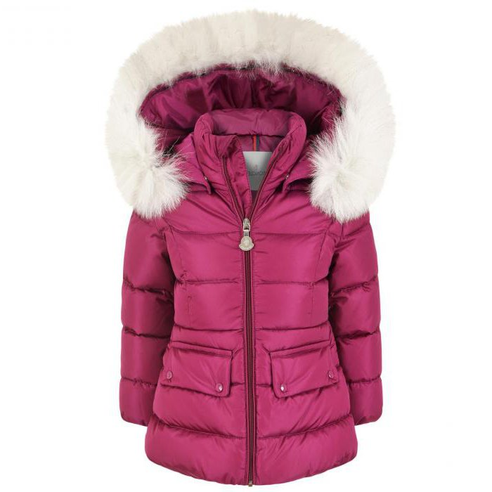 Зимние Куртки Для Подростков