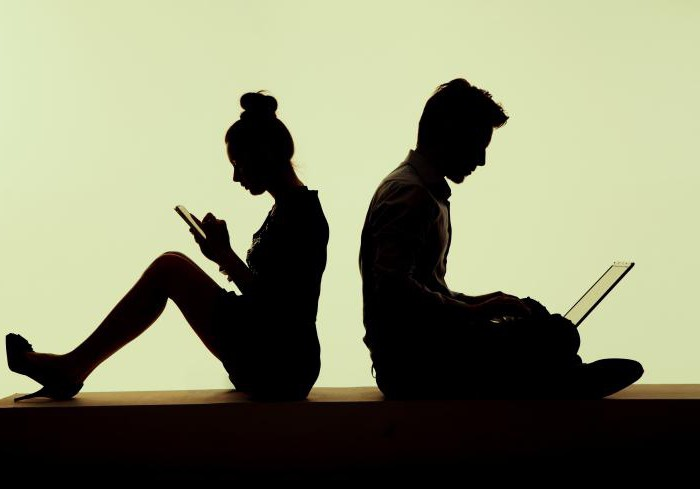 стоит ли заводить новые знакомства