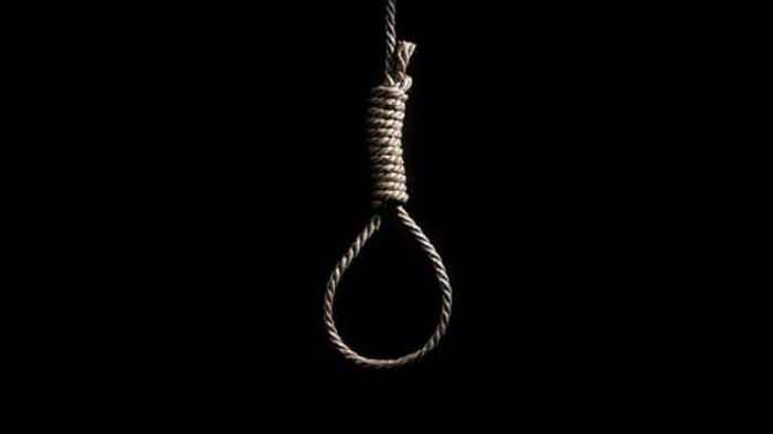 Мысли о самоубийстве