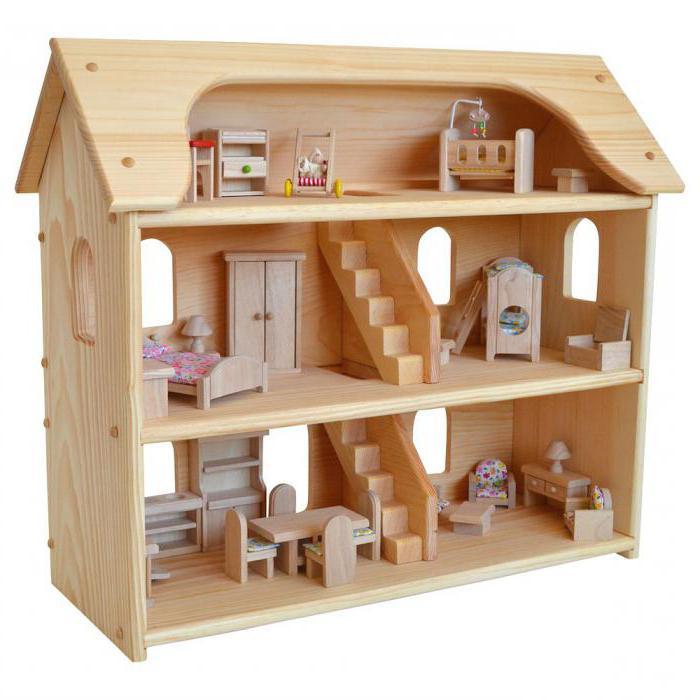 картинки деревянной кукольной хочу тех
