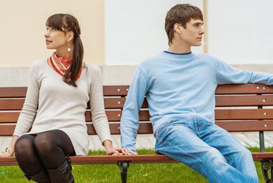 Как понять, что девушка тебя хочет: признаки и основные проявления