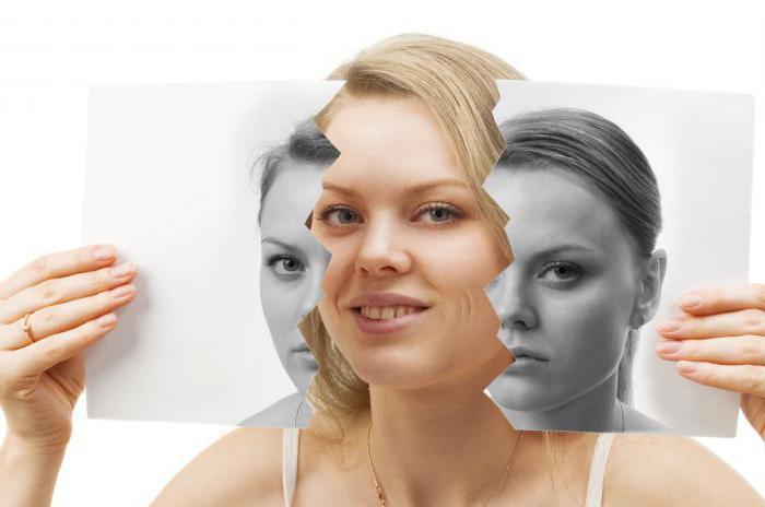 Як вийти з депресії самостійно жінці