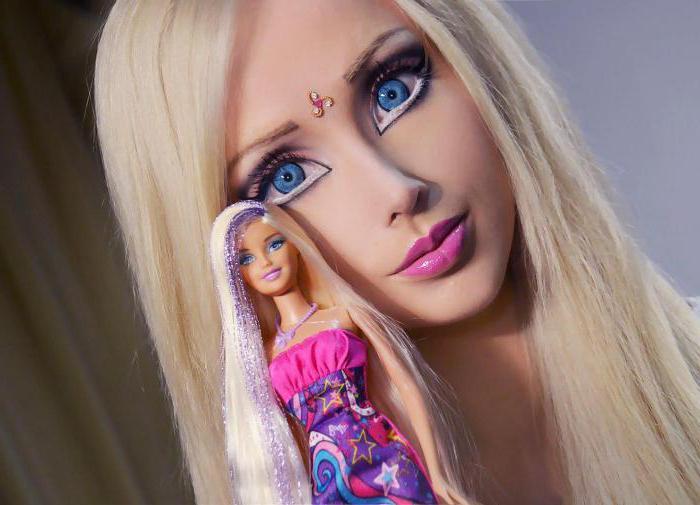 фото с конкурсов красоты юных нудисток