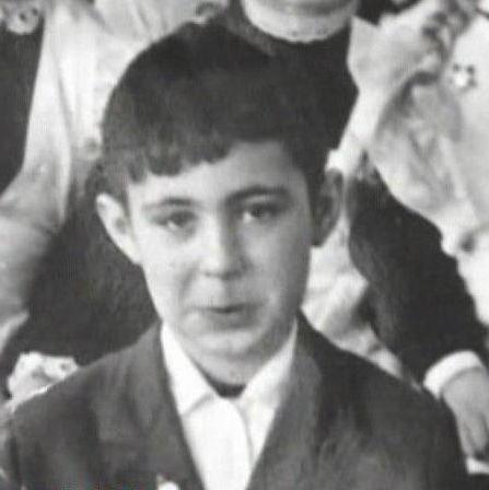 Сергей александрович головкин