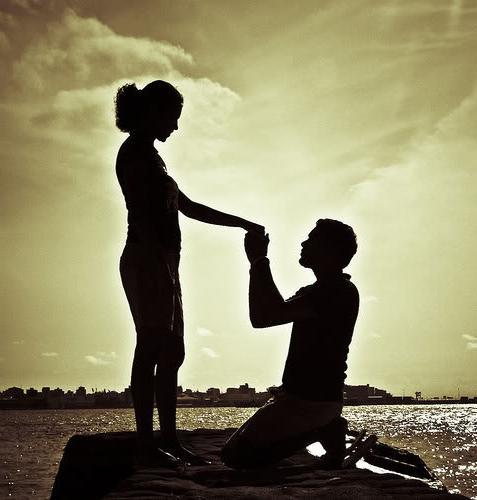 Как стать идеальной любовницей и затмить всех предыдущих женщин в его жизни?