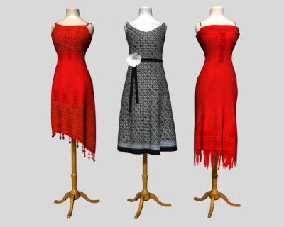 Инструкция Пошива Одежды