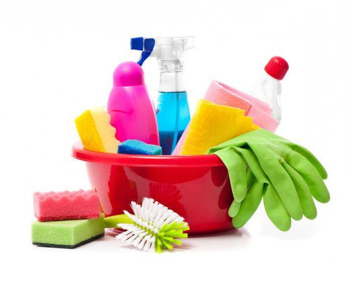 Как отбелить пожелтевший пластик на кондиционере