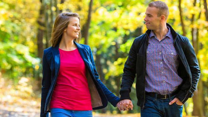 Как наладить отношения с женой? Основные правила семейной жизни