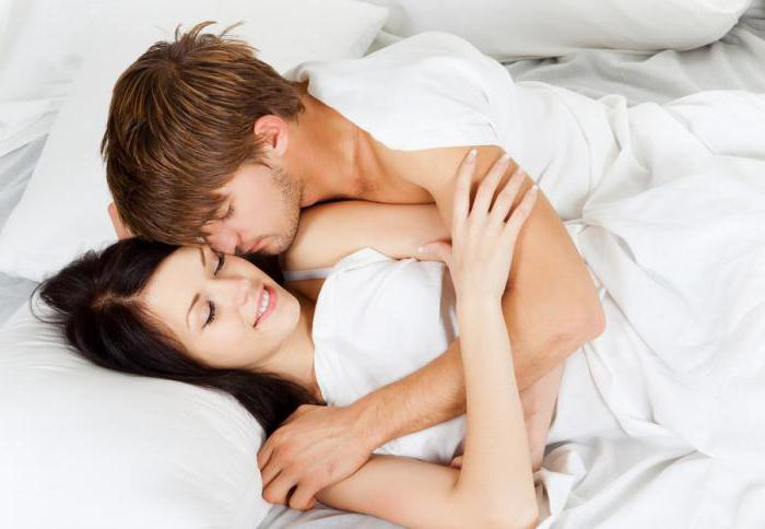 Как быстрее восстановиться после секса: секреты секс-марафонов