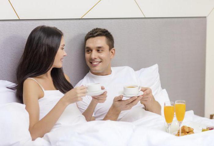 Как быстро восстановить эрекцию после секса для повторного акта