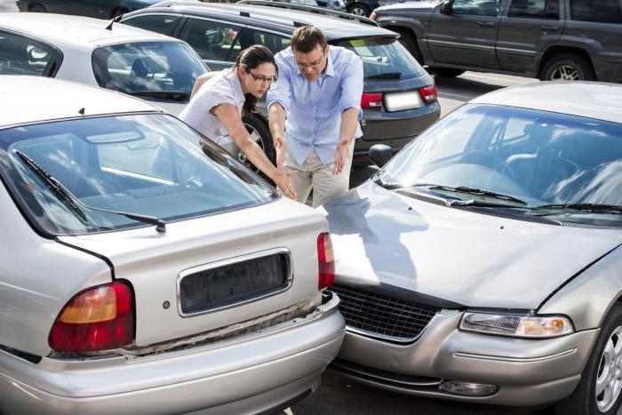 Поцарапала машину во дворе, что делать? Что делать, если поцарапали вашу машину во дворе?