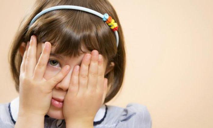 Как отучить ребенка ныть по любому поводу? Психология детского возраста