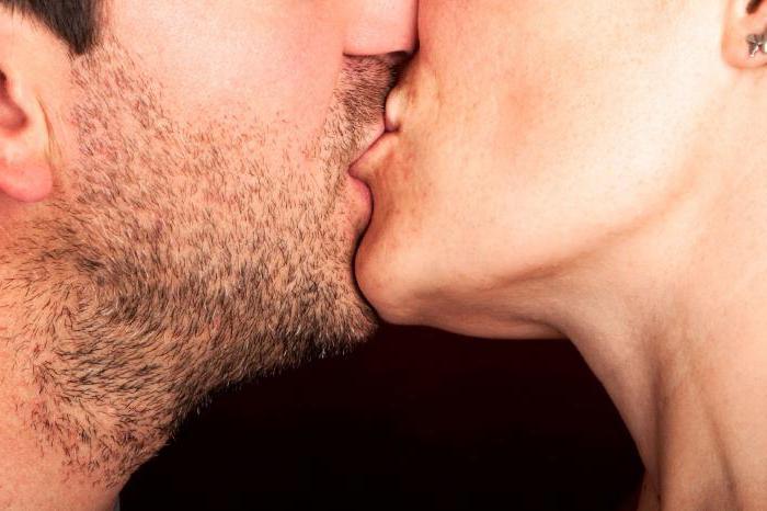 Сколько продлился самый долгий поцелуй в мире?