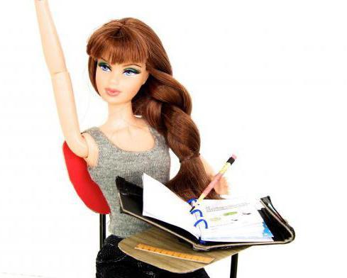 Как сделать тетрадь для кукол