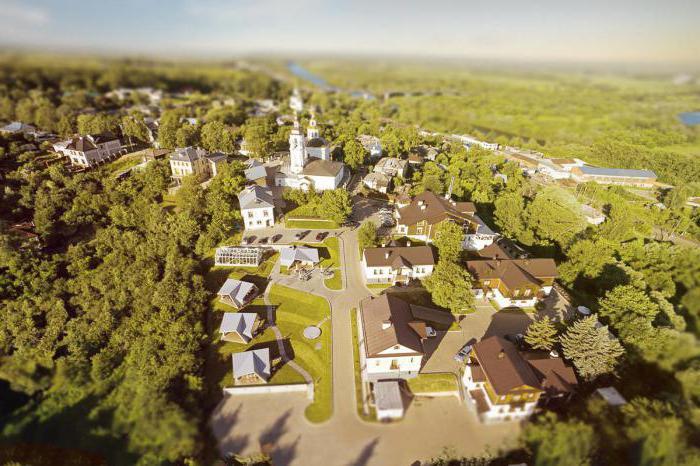 Парк-отель «Вознесенская слобода» во Владимире: отзывы и фото: http://fb.ru/article/279976/park-otel-voznesenskaya-sloboda-vo-vladimire-otzyivyi-i-foto