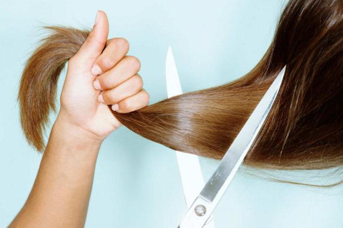 Волосы не держатся на голове Есть простое решение, и не одно, а целых пять изоражения