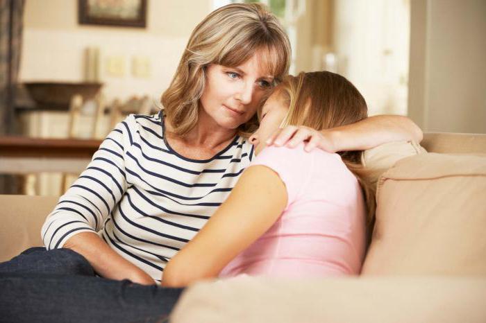 Сосудистые заболевания при шейном остеохондрозе